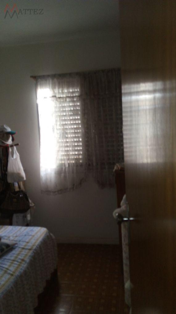 cas0000356 - Foto.12