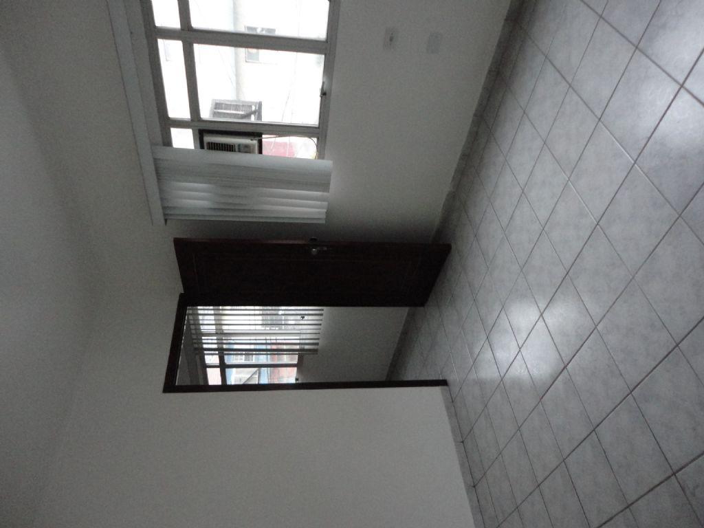 sal0000857 - Foto.5
